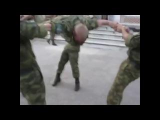 Вооруженные силы РФии. Социальная реклама