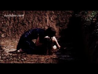 Mélanie laurent - l'amore nascosto
