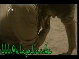 Bo'rilar Zamini (Yoxud Muhabbat Vodiysi) Uzbek Tilida Serial 1 Qism(UZBEKINO.NET)