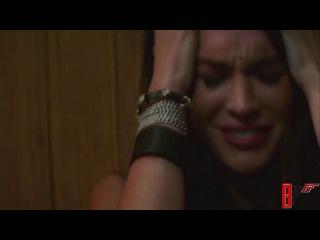 Kelly Clarkson vs Eminem ft.Rihanna - Lie Behind Hazel Eyes
