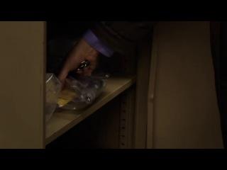 DCI Banks. S03E06. Bad Boy. Part 2.