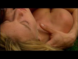 Ludivine Sagnier - La Petite Lili (2003)