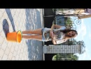 IceBucketChallenge  Анастасия Федорчук