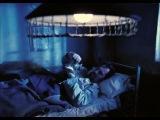 Фильм - Неоспоримый 2 - хоть этот фильм и американскийон мне очень нравится - про Русского зэка Юрия Бойко!!!