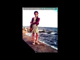 ФотоФания под музыку Katy Perry feat. Snoop Dogg - California Gurls (Album Version). Picrolla
