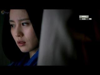 (18 серия) Поразительное на каждом шагу 2 / Bu Bu Jing Qing 2 / 步步惊情 / Bubu Jingqing / Scarlet Heart