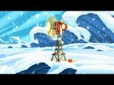 Шоу Луни Тюнз (The Looney Tunes Show) - 2 Сезон 10 Серия