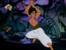 Аладдин (Aladdin) - День основателя (1 Сезон. 21 Серия)