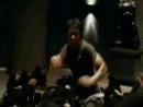 __Tony_Jaa_Best_Video_Tribute
