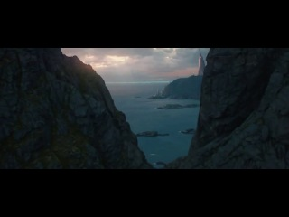 Тор 2 Царство тьмы (2013). Дублированный трейлер!