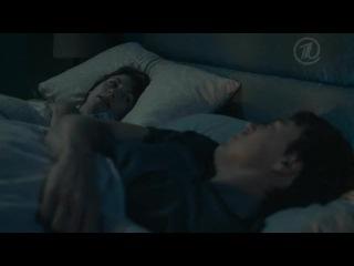 Бродчерч / Убийство на пляже / Broadchurch (1 сезон) Трейлер [HD 720]