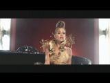 Jenifer Lopes ft Pitbul - On the floor