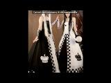 «Косплей» под музыку Нюша - Отображение (Radio Edit). Picrolla