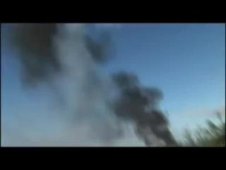 Быть мужчиной. Фильм о ВДВ. www.warchechnya.ru
