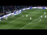 барселона - реал 29.11.10 (barcelona vs real madrid 29-11-10 - el clasico review 5-0)