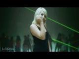 03 - Sash! Feat. Stunt - Raindrops