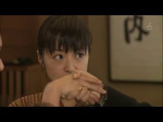 Hana YoRi DanGo S 2 EP 2
