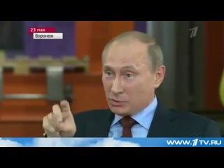 vidmo_org_Vladimir_Vladimirovich_Putin_s_predprinimatelyami_NU_NIKHUYA_SEBE_Rzhach_YUmor_Rzhaka_khakha_akha_Prikoly_kakha_100500_film_porno_guf_griffiny_klip_seks_kino_uga__604611.1