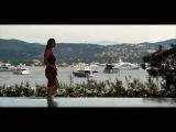 Jean Roch ft. Snoop Dogg - Saint-Tropez