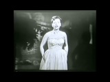 (23.05.1952 - 29.03.1952) Kay Starr - Wheel of Fortune