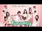 [ 失恋ショコラティエ  Shitsuren Chocolatier OST ] Ken Arai - Runaway♥♥Matsumoto Jun  и его творчество♥♥
