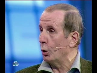 Михаил Веллер Честный понедельник Кто стоит за подрывом Невского экспресса 30 11 2009