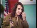 Tiny Tim on Paul Dixon Show 1969
