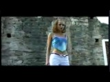 Magazin (Jelena Rozga) - Nemam snage da se pomirim (2000)