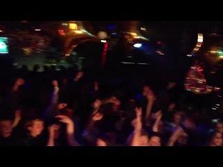 ГРУППА Н2О, Дискотека 90х | г.Вологда (Concert video)