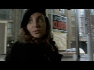Американский психопат (2000) Трейлер