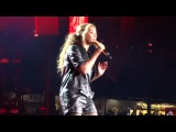 On The Run Tour 2014:  Ex-Factor (Lauryn Hill Cover)