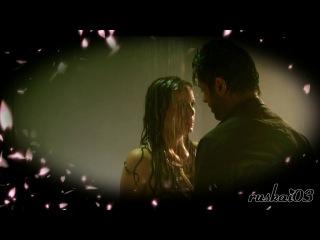 Индийское кино. Romantic Movie Kisses 2.