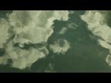 Небольшой ролик о доме Андрея Тарковского в Мясном