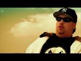 Bad Balance feat. DJ Charm