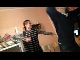 танцы-шманцы-лезги