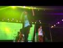 Элизиум - песня Кубана на прощальной Kubana-2014