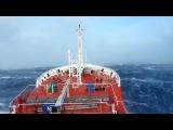 MH370 SAR Mission at Indian Ocean.mp4