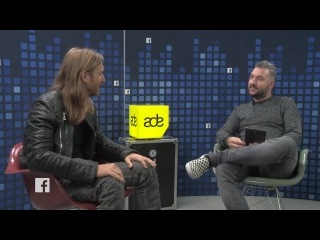 David Guetta - News (answers)