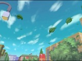 Winx Club Season 4 Episode 11