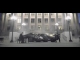 Batman Evolution Music Video By The Piano Guys
