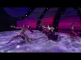 So you think you can dance - Top 7 girls routine by Mandy Moore