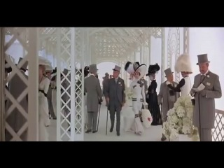 My Fair Lady ( With English Subtitles)