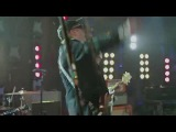 Cheap Trick -I Want You To Want Me- Guitar Center Sessions on DIRECTV