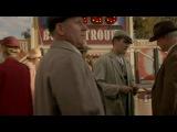 Леди-детектив мисс Фрайни Фишер / Miss Fishers Murder Mysteries - сезон 2 серия 4 rus -