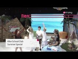 [PREVIEW] After School Club Summer Special