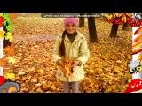 «Вебка» под музыку Sanna Nielsen - Undo. Picrolla