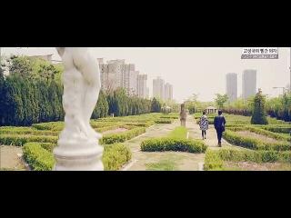 [MV] Кап Дон - Воспоминания об убийстве | Gap Dong - Memories of Murder ~ Wanna Play A Game