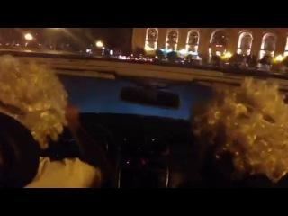 Parik,Kabriolet,Gorcic Heto,14 Tarva engerner, 'Hay Txeq' , nostalgy , Erevan