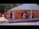 Живые статуи Студия праздников Дамира Мигранова Леди-Фуршет Уфа 89173611331 Ревизорро в Уфе Уфа Шоу хочу к меладзе битва экстрасенсов один в один камеди вуман comedy woman club орел и решка 1 2 3 4 5 6 7 8 9 0 10 11 12 13 14 15 16 17 18 2014 2015 новый год праздник банкет выпуск серия сезон часть новинка кино новый клип сериал дом 2