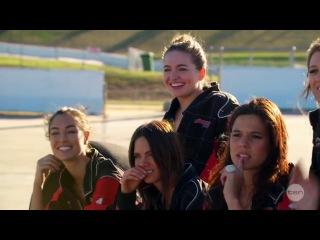 Холостяк / The Bachelor Australia 2 сезон 5 серия